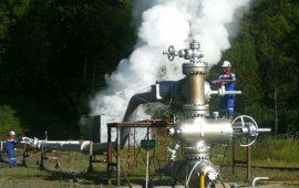 Bisakah 30 MW Mengobati Luka Sejarah Karaha?