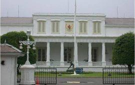 Kementerian ESDM Tugaskan Tiga BUMN Lakukan Pengembangan Panasbumi