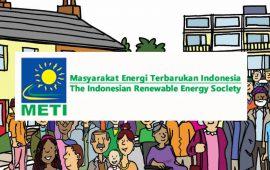METI Desak Menteri ESDM Tinjau Permen ESDM No.12/2017, Dinilai Tak Cerminkan Semangat Pengembangan EBT