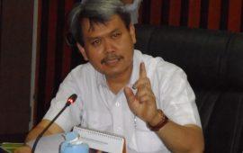 Yunus Saefulhaq, Sosok Low Profil