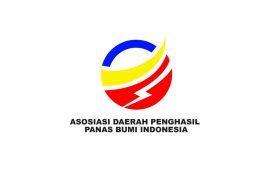 Sekilas Tentang Asosiasi Daerah Penghasil Panasbumi Indonesia (ADPPI)