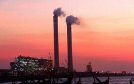 Disesalkan, Program 35.000 MW Masih Utamakan Energi Berbasis Batu Bara