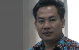 ADPPI Sarankan Kementerian ESDM Libatkan Pemda dan Perguruan Tinggi dalam Pembangunan PLTP