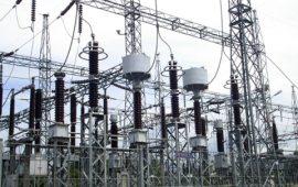 Rasio Elektrifikasi Nasional Naik, Papua dan NTT Masih Mengkhawatirkan