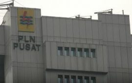 PLN, Surat Utang dan Obligasinya Capai Rp 86,45 Triliun