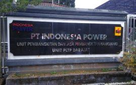 Ini 17 Pembangkit Listrik Tenaga Panasbumi (PLTP) di Indonesia