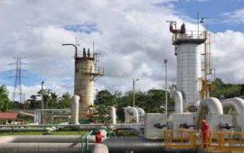 Wae Sano, Lapangan Panasbumi Pertama yang Memperoleh Kucuran Geothermal Fund