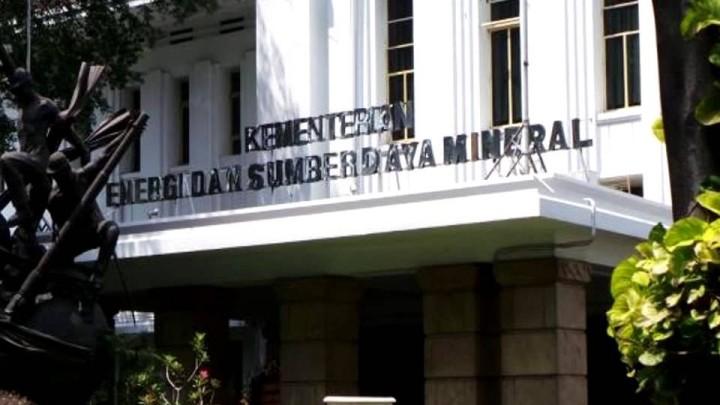 ESDM Cabut 32 Regulasi, ADPPI: Tak Berdampak Apa Pun Terhadap Pengembangan Panasbumi