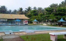 Kotamobagu, Daerah dengan Limpahan Air Panas Alami dari Panasbumi