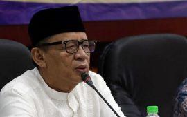 Gubernur Banten : Eksplorasi Panasbumi Batu Kuwung Jalan Terus