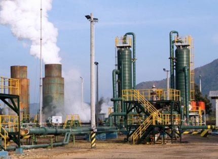 Geo Dipa Langsung Tancap Gas Bangun PLTP Dieng 10 MW