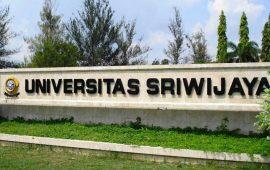 """""""Sriwijaya Geology Festival 2018"""" dan Potensi Panasbumi Sumatera Selatan"""