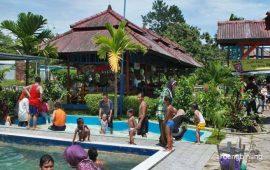 Potensi Panasbumi Bangka Belitung Menanti Sentuhan