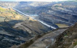 RUU EBT Langkah untuk Tinggalkan Energi Fosil