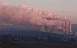 Wamen ESDM Arcandra Tahar: Energi Fosil akan Terus Dikurangi
