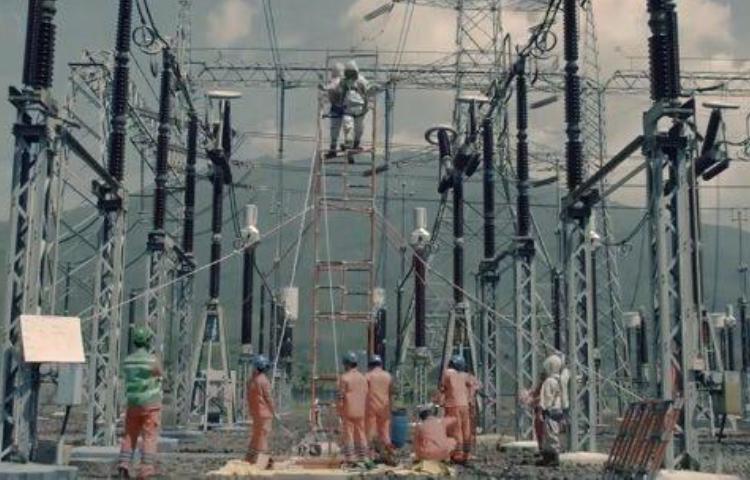 PLN Siapkan Listrik Panasbumi untuk Pelayanan Premium Green Energy