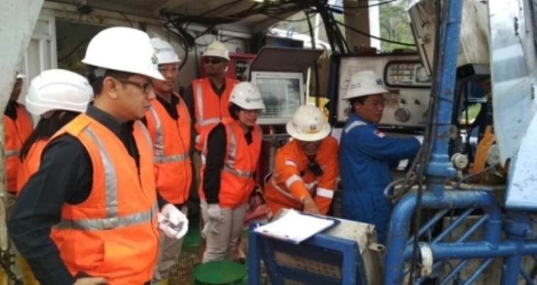 Sumatera Utara Kembali akan Sumbang Energi Ramah Lingkungan
