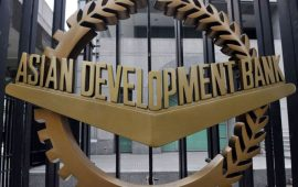 ADB Berkomitmen Dukung Pengembangan Panasbumi Indonesia