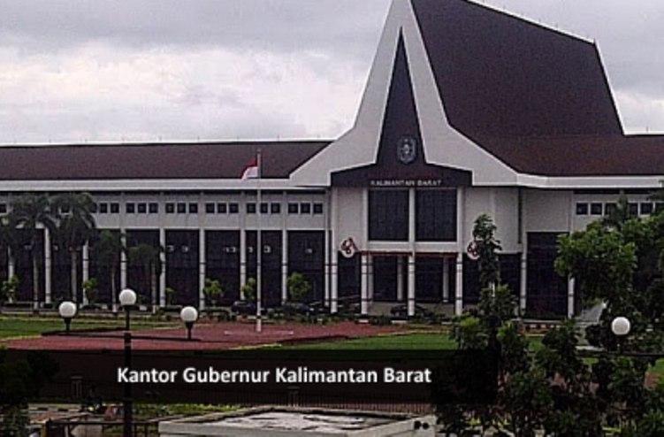 Potensi Panasbumi Kalimantan Barat Tersebar di Lima Titik