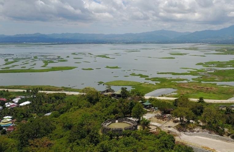 Panasbumi Gorontalo Menanti Investor