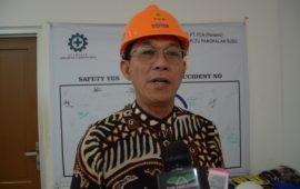 Ketua Komisi VII DPR RI : Sumatera Utara Surplus Listrik Berkat PLTP Sarulla dan PLTU Langkat