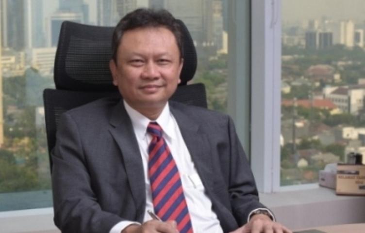 PLN Tolak Penugasan 5 WKP, Prijandaru: Pengembang Siap Ambil Alih