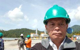 Pengelolaan Energi Harus Jawab Tuntutan Global dan Kedepankan Kepentingan Nasional