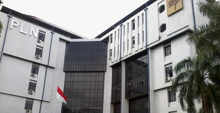 PT PLN Gas & Geothermal, Harapan Baru Pemanfaatan Panasbumi Indonesia