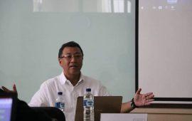 ADB Setuju Kucurkan Rp 4,5 Triliun untuk Kembangkan PLTP Patuha dan Dieng