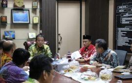 Star Energy Mulai Garap Panasbumi Lampung Barat