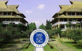 ITB Gelar Lokakarya Panasbumi ke-9
