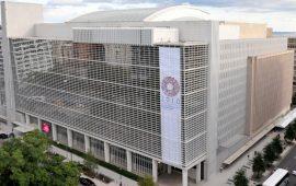 Bank Dunia Setuju Gelontorkan 150 Juta USD untuk Pengembangan Panasbumi Indonesia