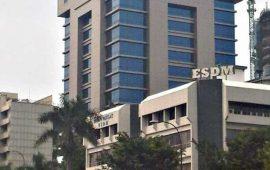 Pemerintah Godok Perbaikan Tarif EBT, Perpresnya Ditargetkan Awal 2020 Ditandatangani