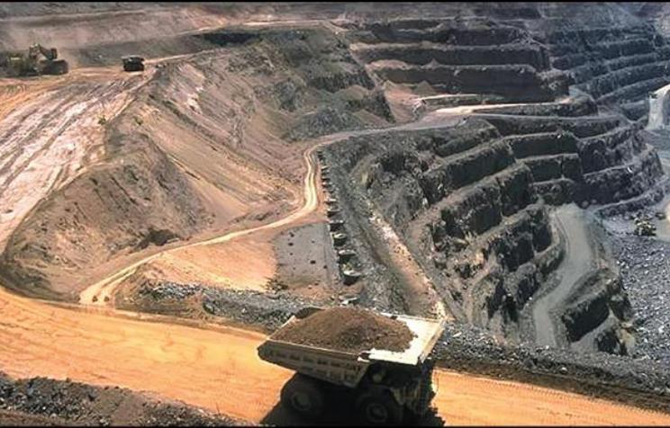 Masih Dominan Gunakan Batubara untuk Energi, Indonesia Jadi Perhatian PBB dan IMF