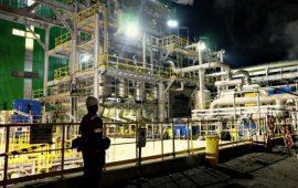 PLTP Muara Laboh Unit 1 Beroperasi, Supreme Energy Bersiap Bangun Muara Laboh Unit 2