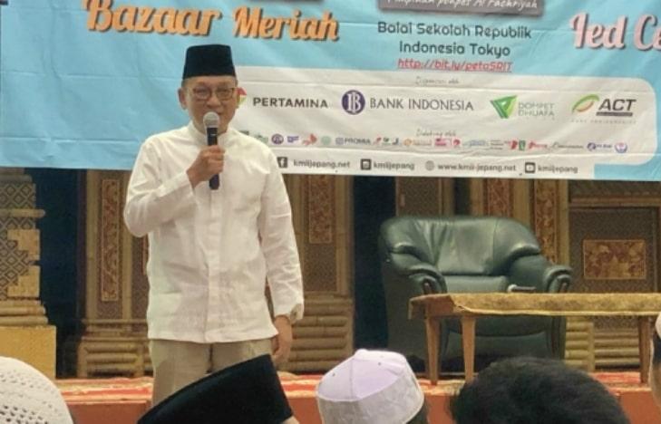 Draft Feed in Tariff EBT Sudah Masuk ke Kementerian Sekretariat Negara