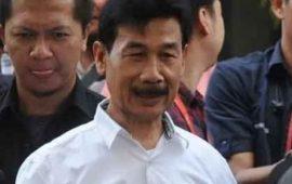 Listrik Panasbumi Muara Laboh Mengalir, Bupati Solok Selatan Siap Undang Investor