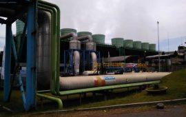 Disumbang 15 PLTP, Kapasitas Panasbumi Indonesia Jadi 2,088,5 MW Akhir 2019