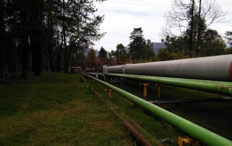 LIPI: Sektor Energi Indonesia Masih Terjebak pada Sumber Karbon Intensitas Tinggi