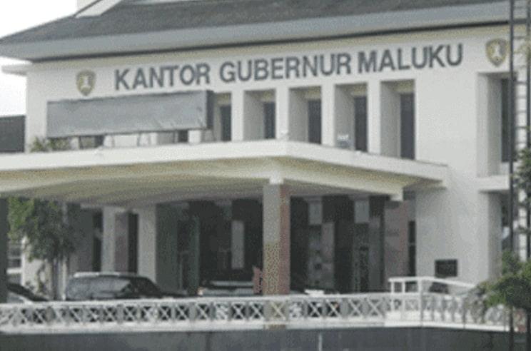 Para Pakar Panasbumi akan Berkumpul di Maluku, Bahas Gempa Bumi
