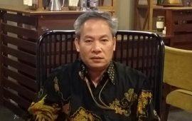 Draft RUU Omnibus Law Cipta Kerja Tak Berikan Kemudahan Berusaha dan Kepastian Hukum Pengusahaan Panasbumi