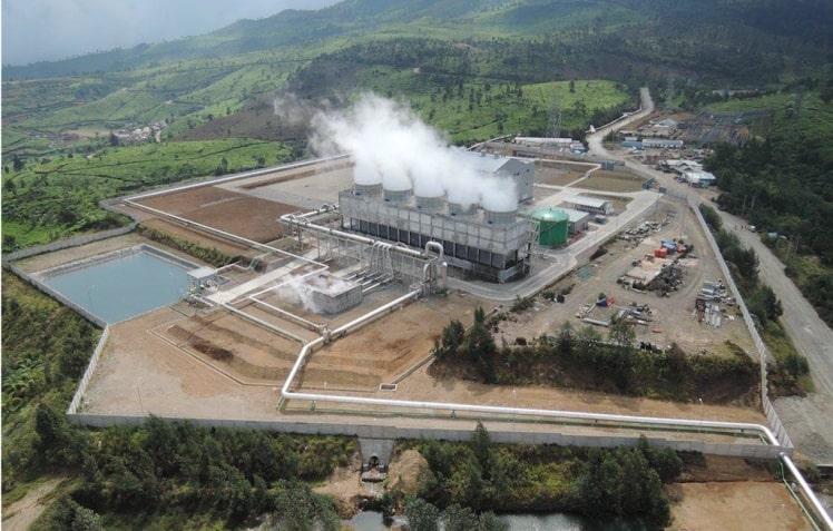 Ini Penjelasan Bumigas dan KPK Terkait Surat Deputi Bidang Pencegahan ke Geo Dipa