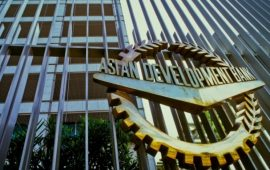 ADB: Skema BPP Membuat Pengembangan Panasbumi di Indonesia Melambat