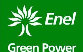 Inkonsistensi Regulasi Tariff, Enel Green Power Pertimbangkan Hengkang dari Panasbumi Way Ratai