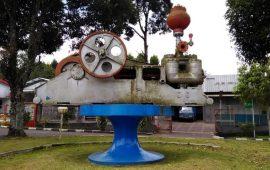 Inilah Permasalahan dan Resiko Pengembangan Panas Bumi di Indonesia