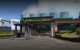 PGE Area Kamojang Raih Penghargaan Inovasi Pemulihan Ekonomi Akibat Pandemi Covid-19