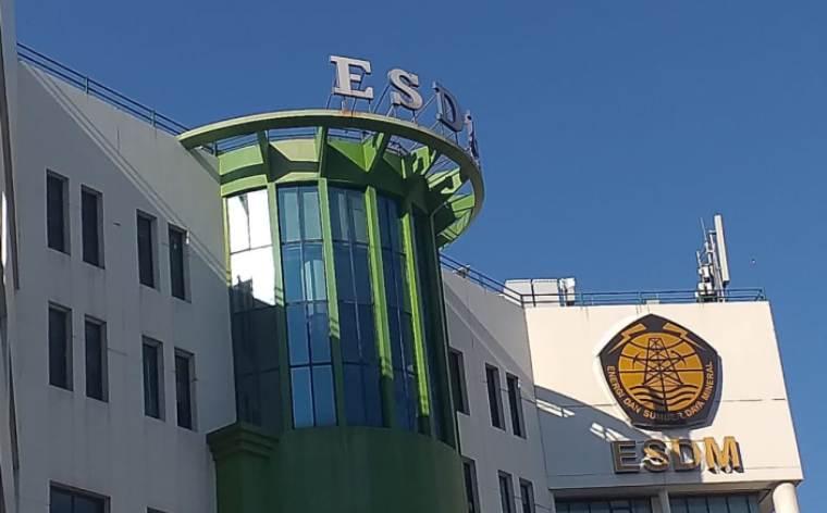 Kementerian ESDM akan Laksanakan Evaluasi di Delapan Lapangan Panas Bumi