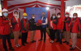 Berikut Kontribusi PLTP Patuha untuk Pemkab Bandung dan Masyarakat Sekitar