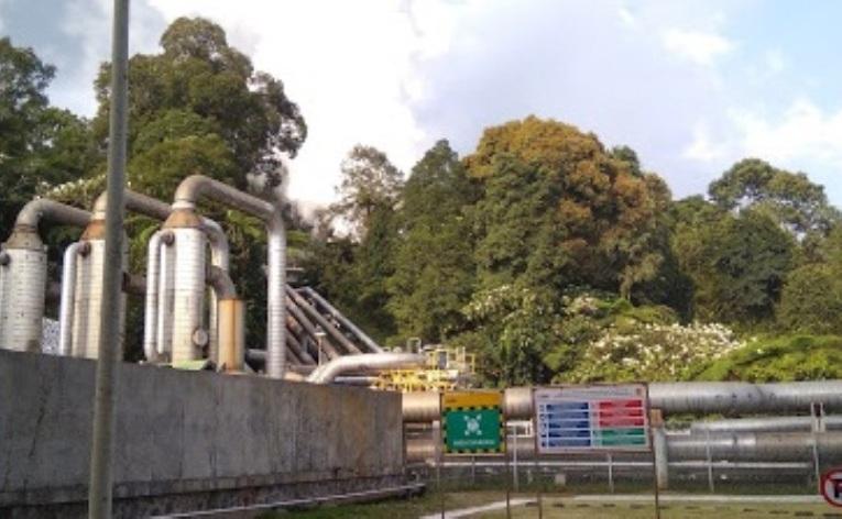 Keren, Green Bond Star Energy Geothermal Jadi Rebutan Investor Global