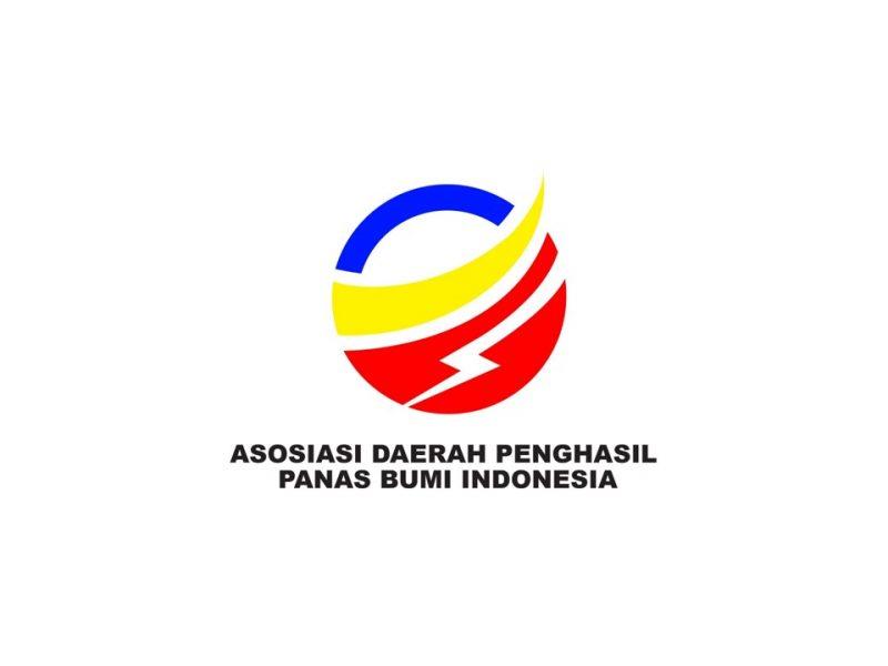 ADPPI (Asosiasi Daerah Penghasil Panas Bumi Indonesia)